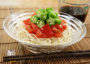 トマトを使ったレシピ