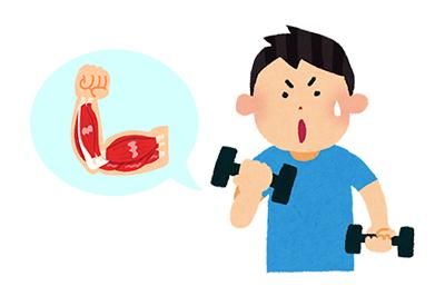 基礎代謝を上げる食べ物ってある ダイエットをしてもなかなか体重が減りません ごはんだもん げんきだもん 早寝 早起き 朝ごはん